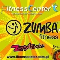 Fitness Center S.C.