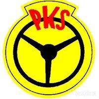 PKS Starogard Gdański-Nieoficjalny Fanpage