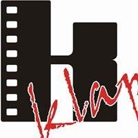 Studio Filmowe 'Klaps'