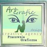 ArtGrafic Agency Creative - Pracownia Grafiki i Fotografii