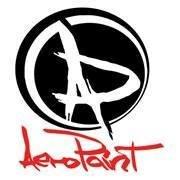 AeroPaint