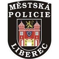 Městská policie Liberec