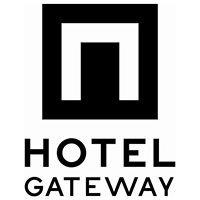 HotelGateWay
