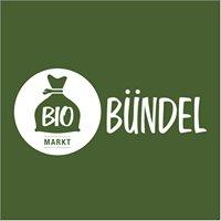 Bio-Bündel Stutensee