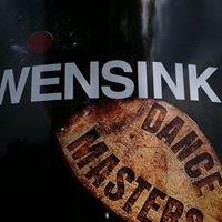 Wensink DanceMasters