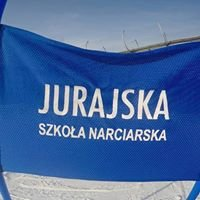 Jurajska Szkoła Narciarska