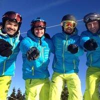 Ski & Board School Loap