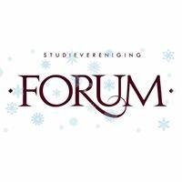 Studievereniging Forum