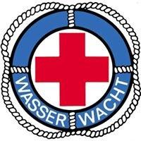 Wasserwacht Oranienburg