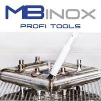 MBinox