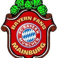 Bayern Fanclub Mainburg & Freunde