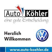 Auto Köhler GmbH & Co. KG