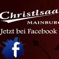 Christlsaal Mainburg
