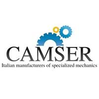 Camser