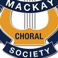 Mackay Choral Society