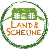 Land&Scheune