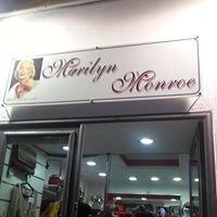Fan di Marilyn Monroe
