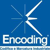Encoding - Codifica e Marcatura Industriale