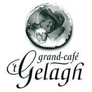 Grand café ´t Gelagh