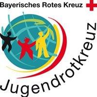 Jugendrotkreuz Kreisverband Schwandorf