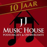 JJ MusicHouse