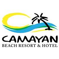 Camayan Beach Resort