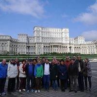 Quality Tours & Travel
