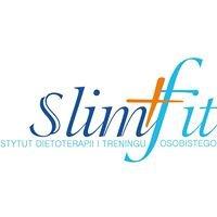 Slim+Fit