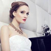 Głogów - makijaż ślubny i okazjonalny