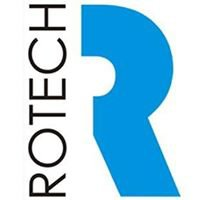 Rotech Group Pty Ltd