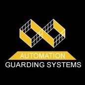 Automation Guarding Systems