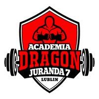 Academia Dragon