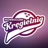 Kręgielnia Inowrocław