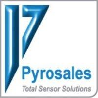 Pyrosales Pty Ltd