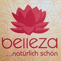 Belleza - natürlich schön