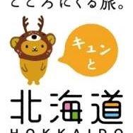 Hokkaido Tourism Organization
