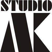 Studio AK