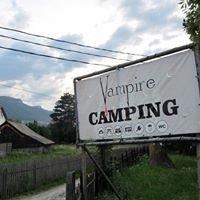 Vampire Camping