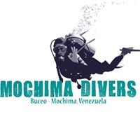 Mochima Divers