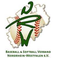 Baseball und Softball Verband NRW e.V.