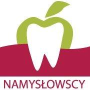 Specjalistyczna Praktyka Ortodontyczno - Implantologiczna Namysłowscy