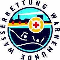 Wasserwacht Warnemünde