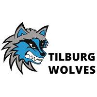 Tilburg Wolves