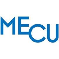 MECU Metallhalbzeug GmbH & Co. KG