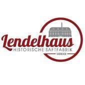 Lendelhaus & Historische Saftfabrik