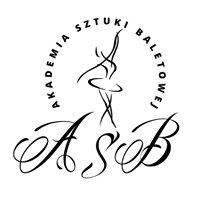 Akademia Sztuki Baletowej