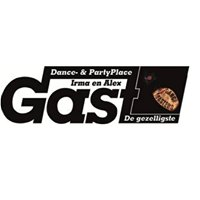 DanceMasters & Party-Place Gast