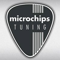 Microchips Tuning