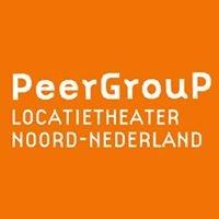 De Peergroup