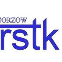 RSTK Gorzów